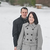 0016 - Wentbridge House Pre Wedding - Yorkshire Wedding Photographer -