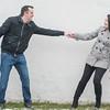 0042 - Wentbridge House Pre Wedding - Yorkshire Wedding Photographer -
