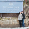 0048 - Wentbridge House Pre Wedding - Yorkshire Wedding Photographer -