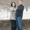 0037 - Wentbridge House Pre Wedding - Yorkshire Wedding Photographer -
