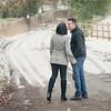 0035 - Wentbridge House Pre Wedding - Yorkshire Wedding Photographer -