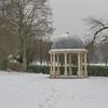 0008 - Wentbridge House Pre Wedding - Yorkshire Wedding Photographer -