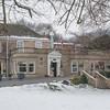 0006 - Wentbridge House Pre Wedding - Yorkshire Wedding Photographer -