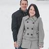 0017 - Wentbridge House Pre Wedding - Yorkshire Wedding Photographer -
