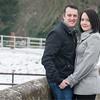 0046 - Wentbridge House Pre Wedding - Yorkshire Wedding Photographer -