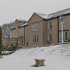 0011 - Wentbridge House Pre Wedding - Yorkshire Wedding Photographer -