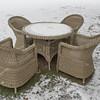 0009 - Wentbridge House Pre Wedding - Yorkshire Wedding Photographer -
