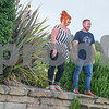 0231 - Charlotte & Owen Pre Wedding - 240719