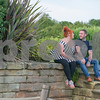 0208 - Charlotte & Owen Pre Wedding - 240719