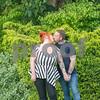 0020 - Charlotte & Owen Pre Wedding - 240719