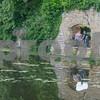 0097 - Charlotte & Owen Pre Wedding - 240719