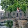 0121 - Charlotte & Owen Pre Wedding - 240719