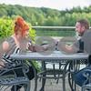 0196 - Charlotte & Owen Pre Wedding - 240719