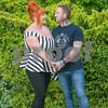 0010 - Charlotte & Owen Pre Wedding - 240719