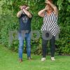 0302 - Charlotte & Owen Pre Wedding - 240719