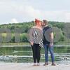 0239 - Charlotte & Owen Pre Wedding - 240719