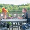 0194 - Charlotte & Owen Pre Wedding - 240719