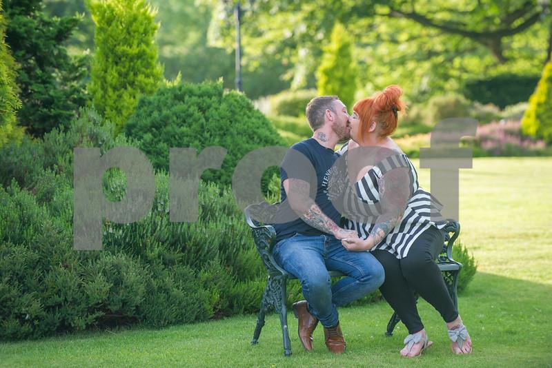 0182 - Charlotte & Owen Pre Wedding - 240719