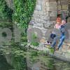 0069 - Charlotte & Owen Pre Wedding - 240719
