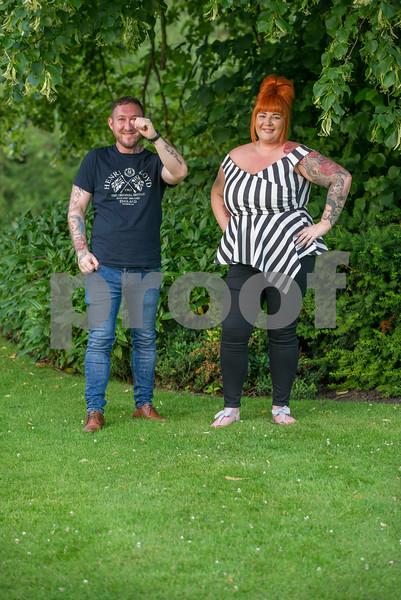 0305 - Charlotte & Owen Pre Wedding - 240719