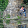 0089 - Charlotte & Owen Pre Wedding - 240719
