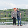 0238 - Charlotte & Owen Pre Wedding - 240719