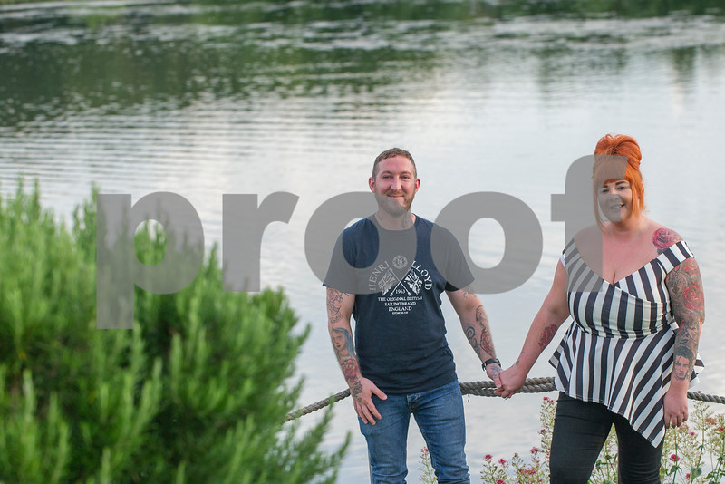 0268 - Charlotte & Owen Pre Wedding - 240719