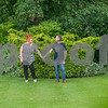0024 - Charlotte & Owen Pre Wedding - 240719
