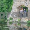 0101 - Charlotte & Owen Pre Wedding - 240719