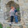 0062 - Charlotte & Owen Pre Wedding - 240719