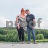 0244 - Charlotte & Owen Pre Wedding - 240719