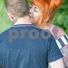 0318 - Charlotte & Owen Pre Wedding - 240719