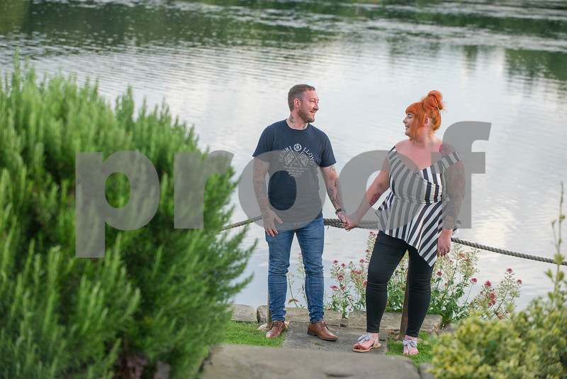 0270 - Charlotte & Owen Pre Wedding - 240719