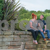 0209 - Charlotte & Owen Pre Wedding - 240719