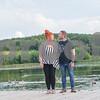 0236 - Charlotte & Owen Pre Wedding - 240719