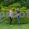 0031 - Charlotte & Owen Pre Wedding - 240719