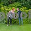 0027 - Charlotte & Owen Pre Wedding - 240719