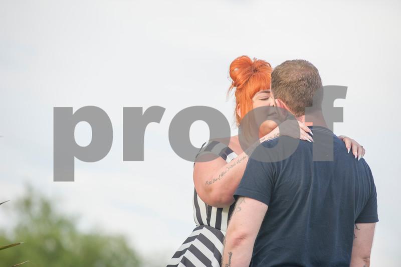 0216 - Charlotte & Owen Pre Wedding - 240719