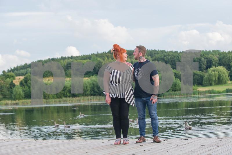0237 - Charlotte & Owen Pre Wedding - 240719
