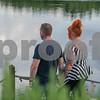 0252 - Charlotte & Owen Pre Wedding - 240719