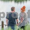 0258 - Charlotte & Owen Pre Wedding - 240719