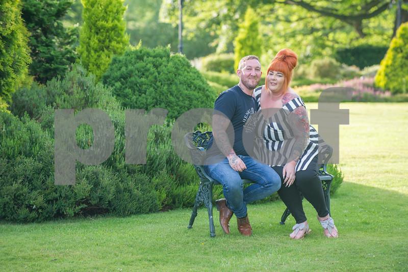 0173 - Charlotte & Owen Pre Wedding - 240719