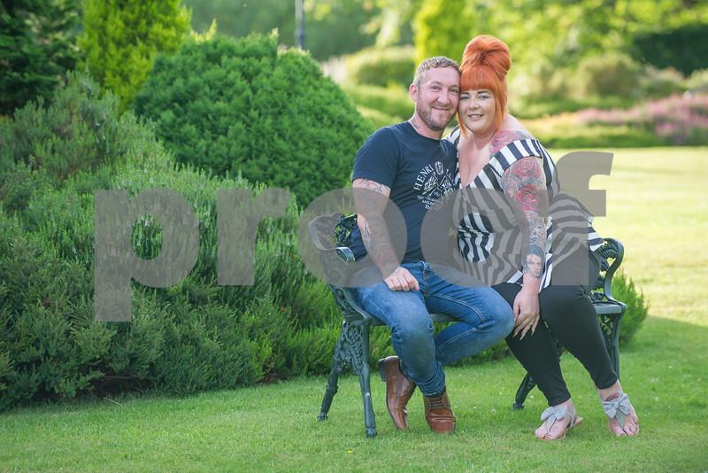 0175 - Charlotte & Owen Pre Wedding - 240719
