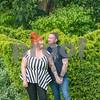 0019 - Charlotte & Owen Pre Wedding - 240719