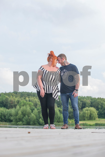 0246 - Charlotte & Owen Pre Wedding - 240719