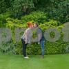 0033 - Charlotte & Owen Pre Wedding - 240719