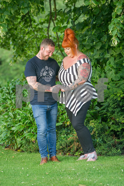 0286 - Charlotte & Owen Pre Wedding - 240719
