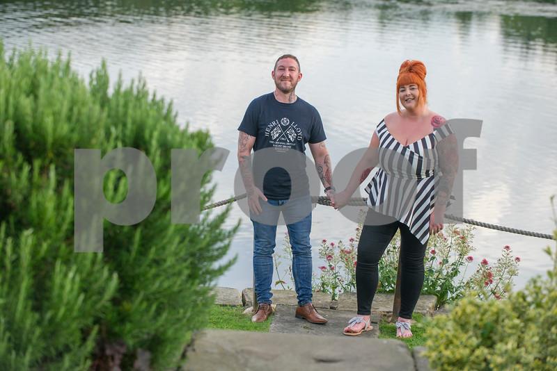 0273 - Charlotte & Owen Pre Wedding - 240719