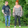 0293 - Charlotte & Owen Pre Wedding - 240719