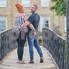 0144 - Charlotte & Owen Pre Wedding - 240719